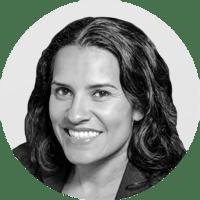 Trichophilie: Was Sie über einen Haarfetisch wissen sollten